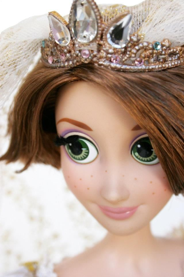 hair styling doll 1000 images about and disney princess on 5418