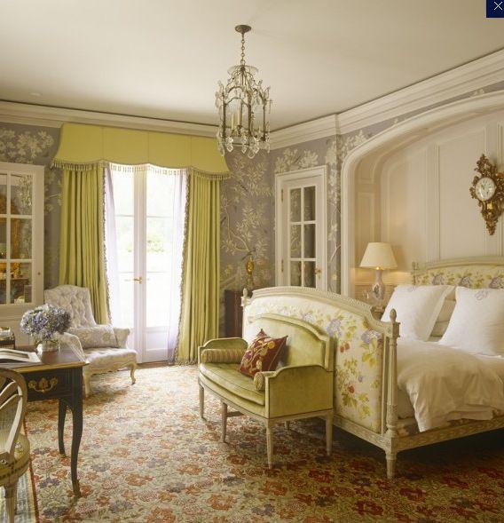 68 best color schemes in lemongrass from the serenity - Lemongrass custom home design inc ...