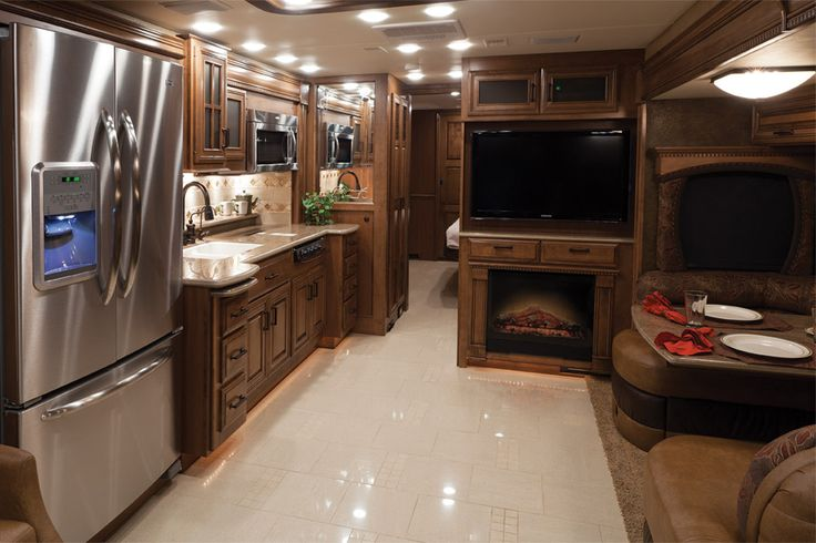 kitchen cabinets seattle 156 best images about fifth wheels on 3229