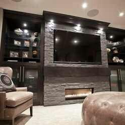 72 best tv room ideas images on pinterest
