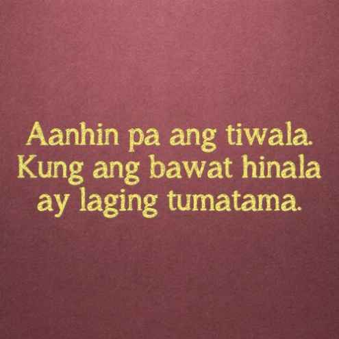 http://www.goodmorningquote.com/tagalog-love-quotes-images/