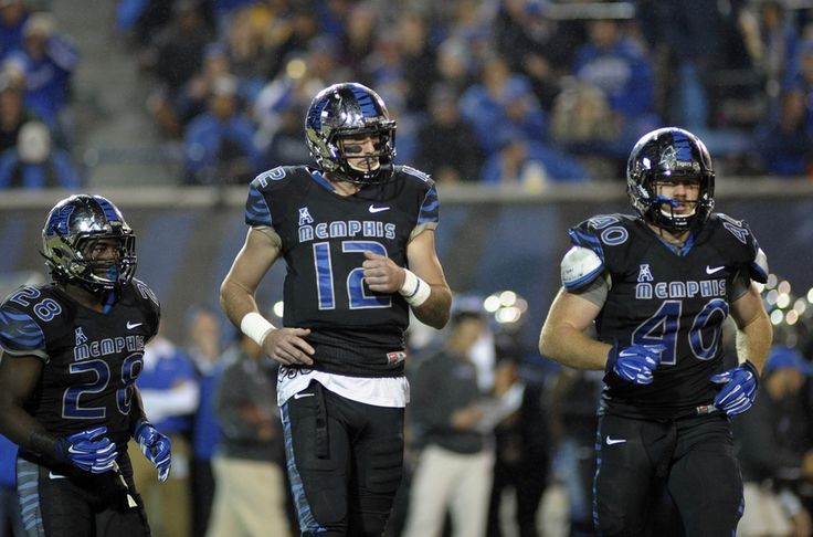 2016 NFL Mock Draft: Trades Cause Titanic Shift