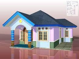 Image result for download contoh draft desain rumah