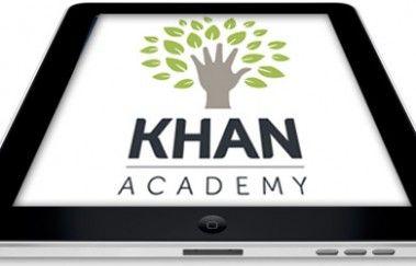 The Khan iPad Ipad App  App       and v  mens   kids new   App Academy iPad free
