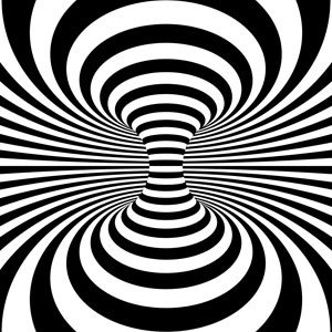 Optical Illusion Background Backgrounds amp Illustrations Pinterest