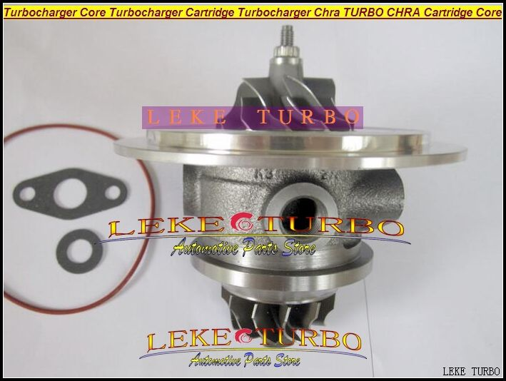106.01$  Buy now - http://aliulq.worldwells.pw/go.php?t=32494901731 - Turbo Cartridge CHRA GT1749S 28230-41422 471037-0002 471037 471037-0001 For Hyundai Mighty Truck H350 Chrorus Bus 95- D4AE 3.3L 106.01$