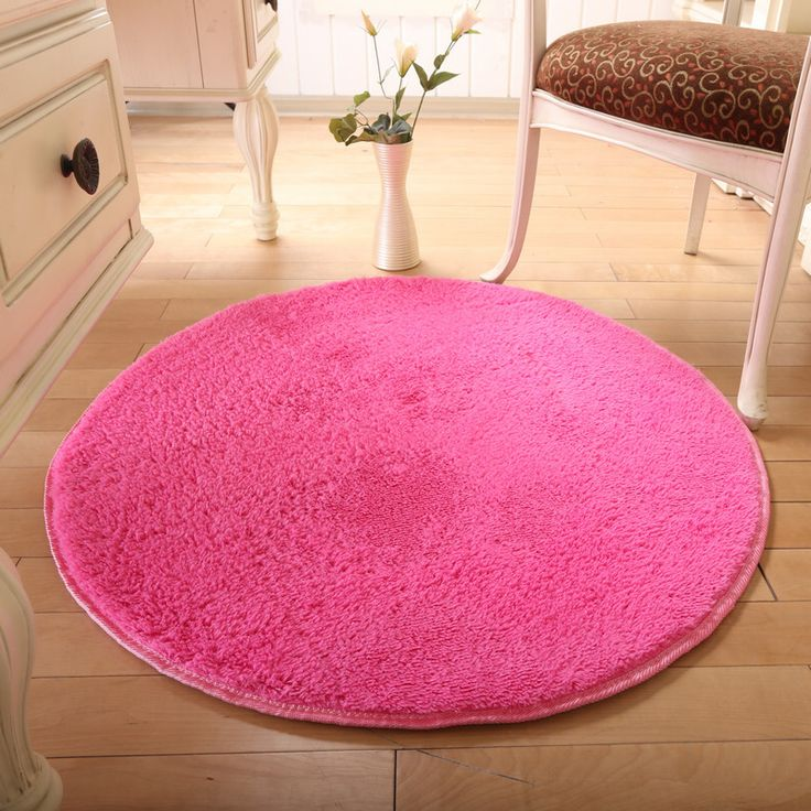 117 best Carpets & Rugs images on Pinterest | Carpets, Area rugs and ...