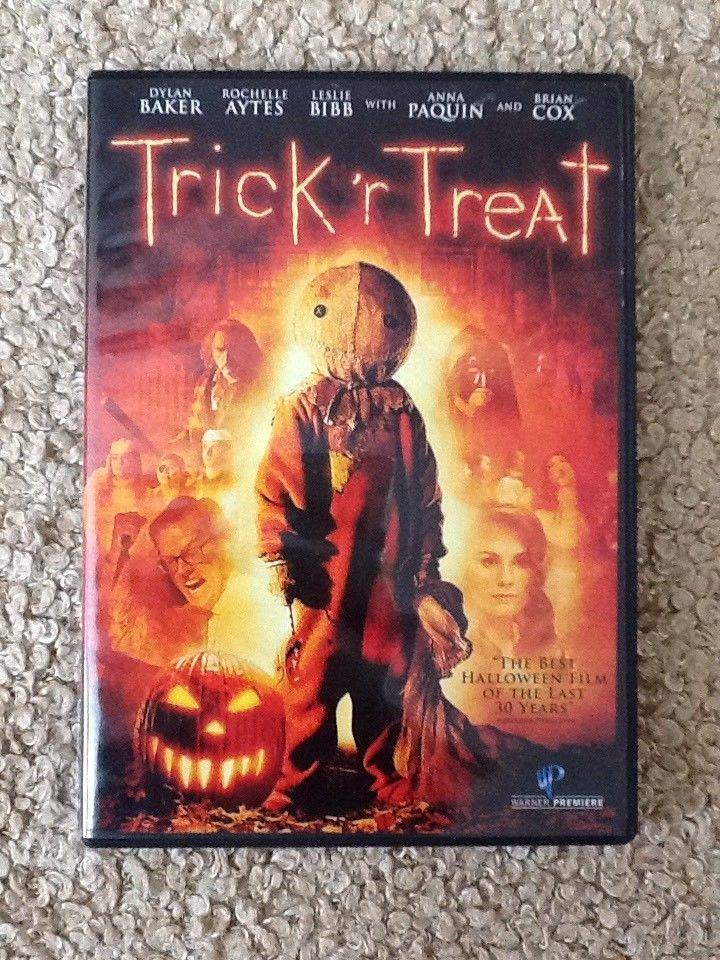 Trick Or Treating Animals Victoriajohnsondesign Com Halloween Illustration Halloween Design Halloween Patterns