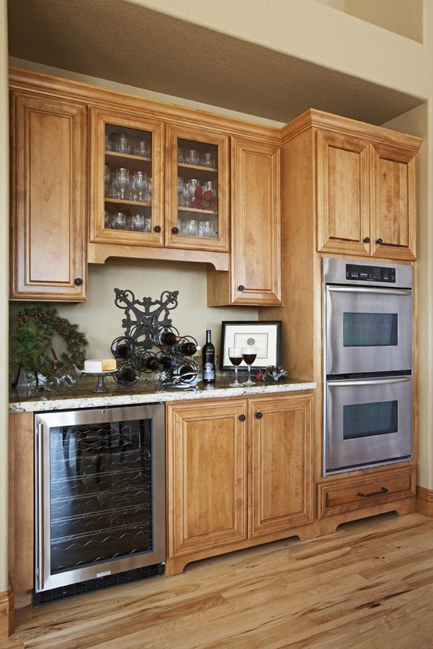 wine cooler kitchen cabinet 24 best images about wine coolers on kitchen 1546