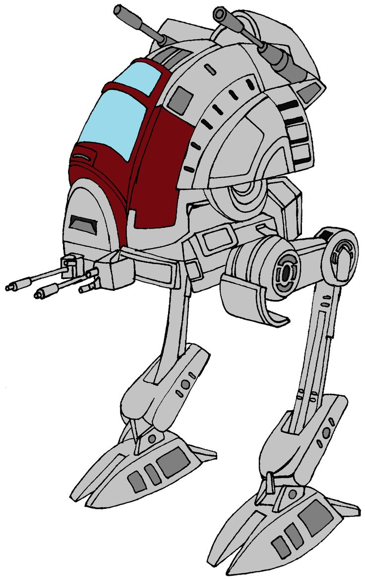 star wars encyclopedia of starfighters and other vehicles pdf
