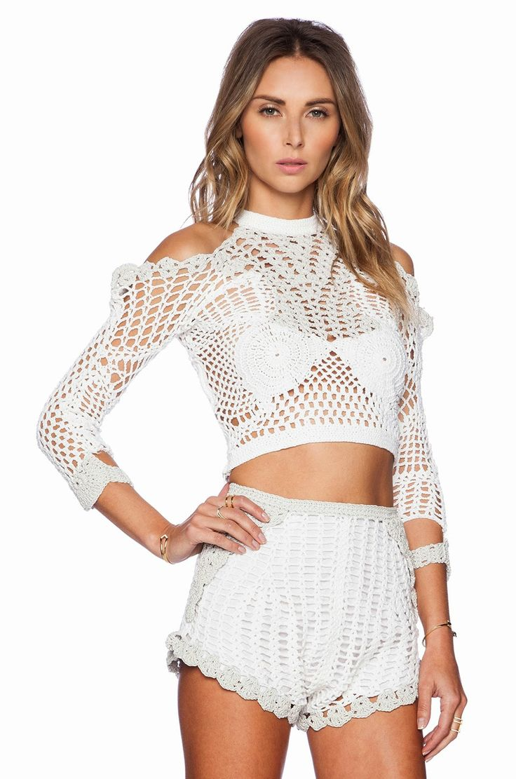 Pretta Crochet