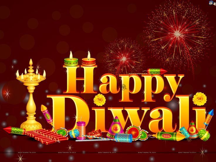 Happy Diwali Shayari in Hindi 2017: Diwali wishes to all my friends, Today We are going to Share LatestDiwali Shayari Collection in Hindiwith You. Check our Latest & wonderful Collection ofHappy Diwali Shayari in Hindi 2017. Happy Diwali Shayari in Hindi दीवाली पे तुम ख़ुशियाँ खूब मनाना, मेरी कोई बात बुरी लगी हो तो उसे...