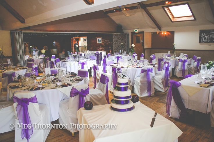 Wedding Photography Manchester Photography 2015