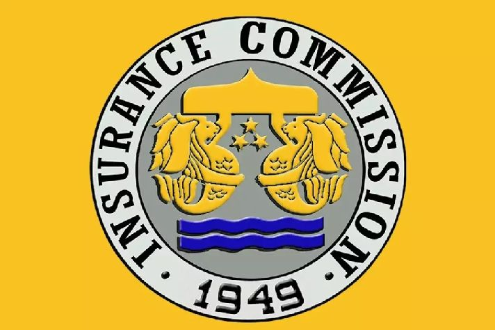 Insurance Commission To Administer Health Maintenance Associates