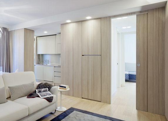 Design On Pinterest Wooden Doors Interior Doors And Ral Colours