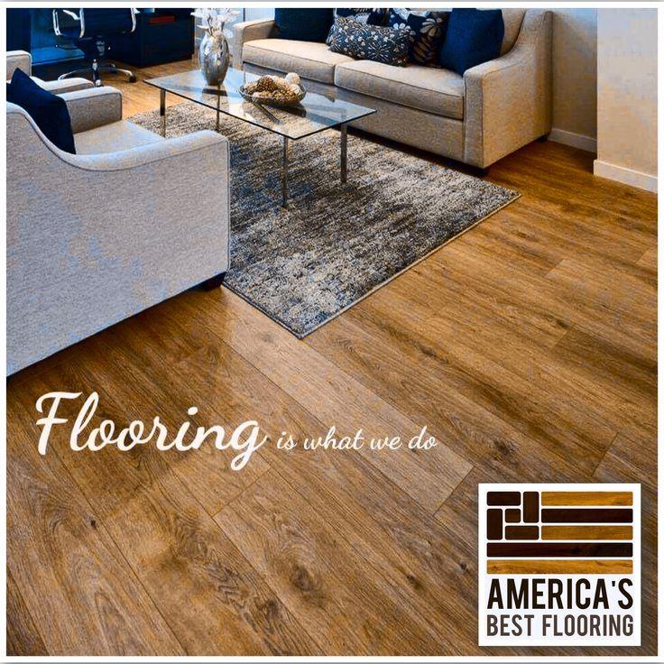 13 best america 39 s best flooring images on pinterest san for Americas best flooring
