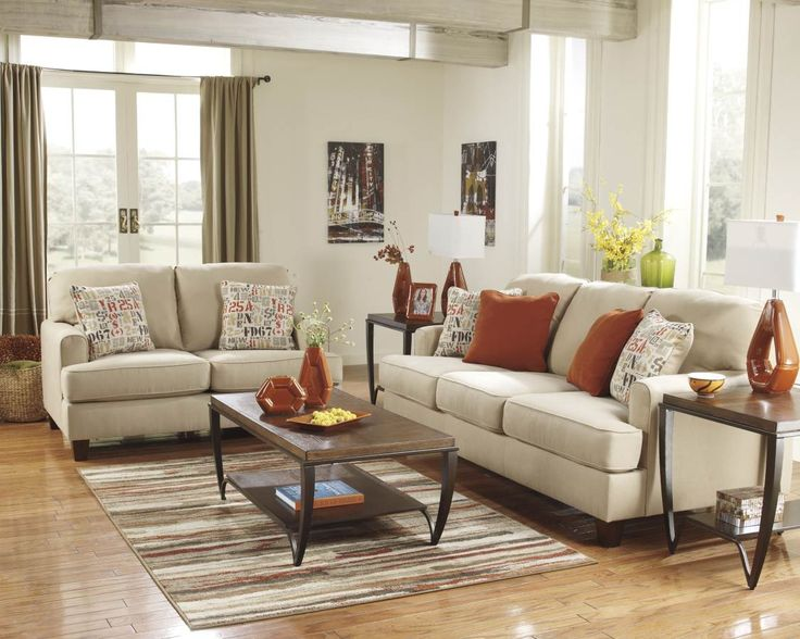 17 Best Images About Living Room Sets On Pinterest   Upholstery