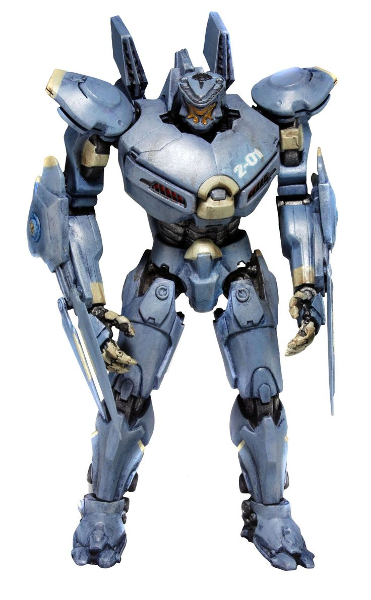 Cool Robot Toys : Best cool robot toys images on pinterest pacific rim