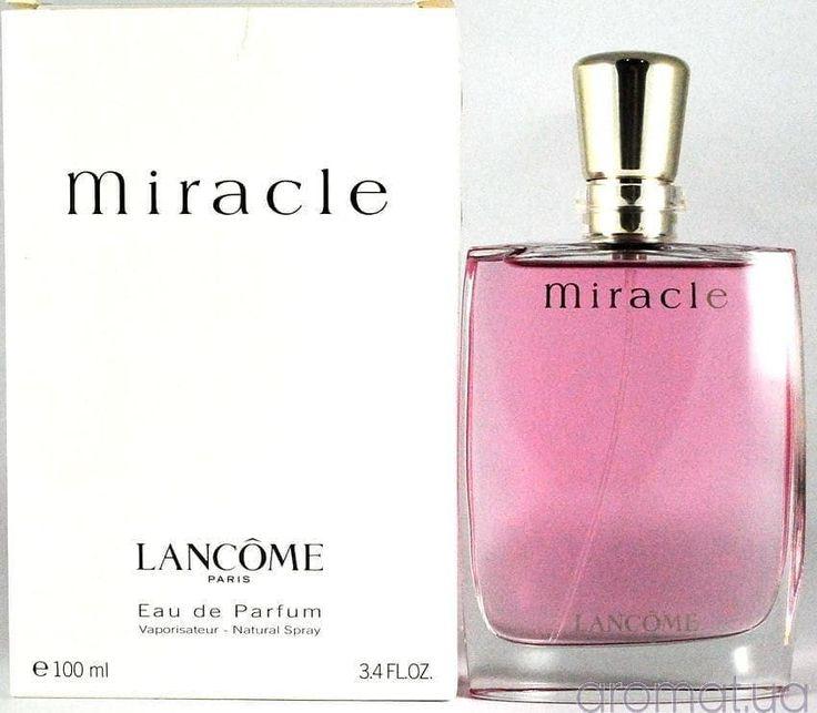 цены парфюм магазин
