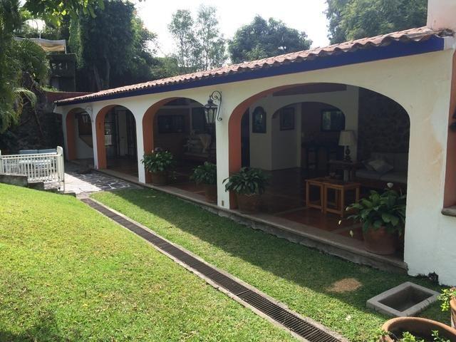 CASA LOS YEYOS, estupenda para familias grandes! - Casas de vacaciones