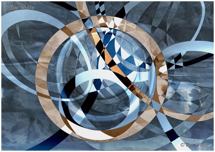 Dar Wolfe   Holistic   Blue Velvet - https://artaperture.net/index.php/holstic-art/aa601-detail