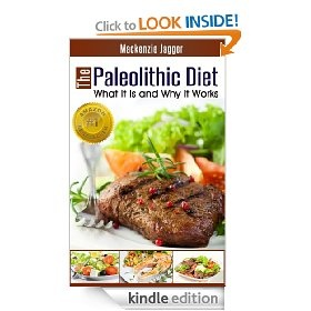 The Paleolithic Diet - Why It's Popularity is Growing