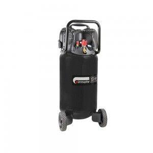 SIP V245/50 Airmate Hurricane direct drive oil free air compressor