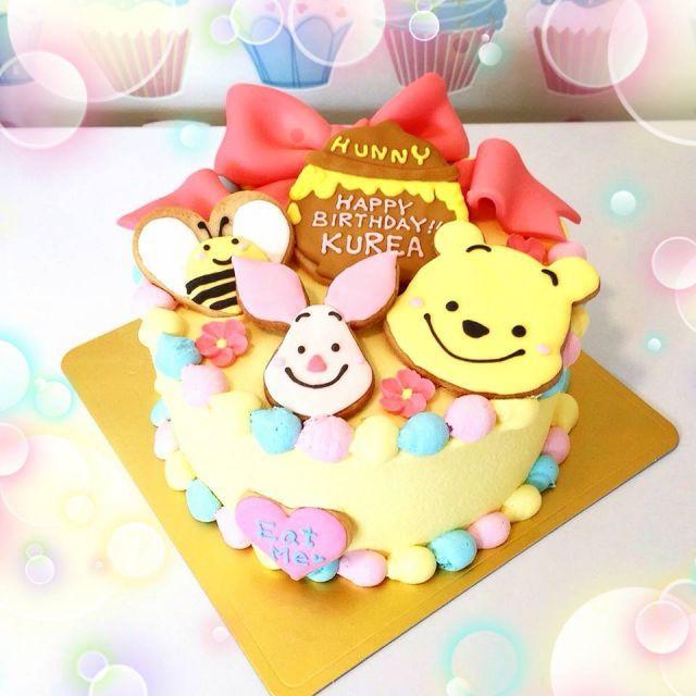 千葉県柏市の「おめかしおやつEat Me」は、まるでおとぎ話の様な可愛いスイーツが沢山あります。その中から、今まで見た事ない「おめかしおやつ」のプリントケーキやオリジナルケーキをご紹介!驚くほどのキュートさにワクワクします^^♪ (3ページ目)