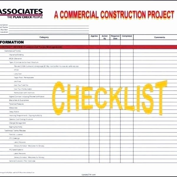 Construction Management Plan Template Lovely Whs Management Plan Template Construction Qld Exc How To Plan Construction Management Project Management Templates