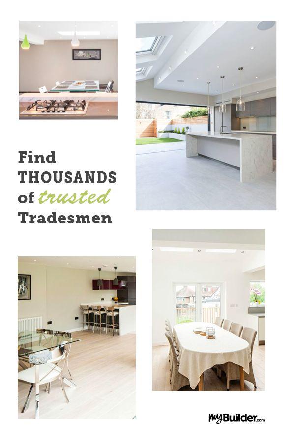 33 best kitchen fitting jobs images on pinterest kitchen - Design your kitchen online for free ...