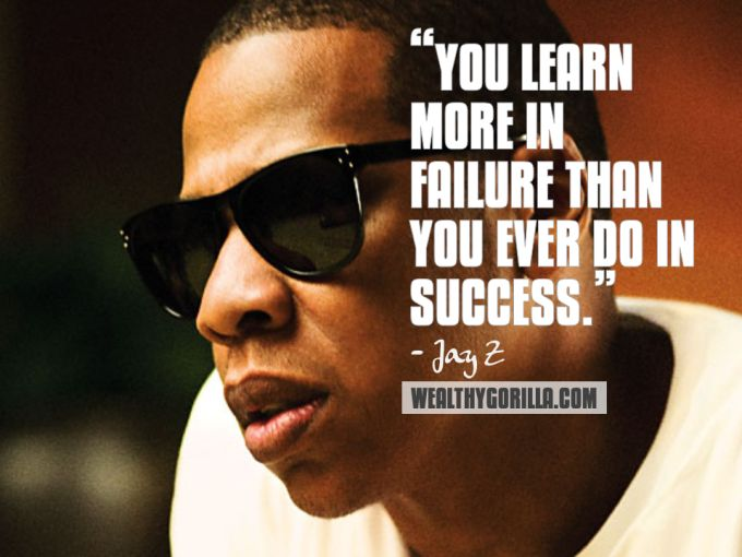 28 best jay z the blueprint images on pinterest jay z quotes 39 inspirational picture quotes from the successful sound samplesjay z malvernweather Image collections