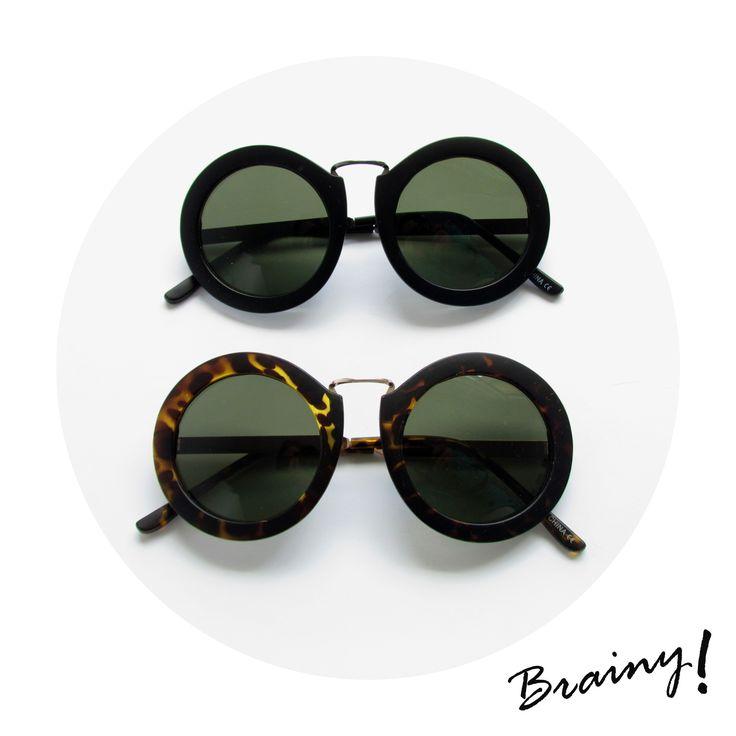 Gafas UV 100%