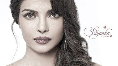 Priyanka Chopra Beautiful