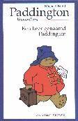 1. Een beer genaamd Paddington