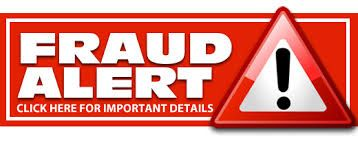 Smell a scam from a distance, where to look for?  Where on earth can you grap the money right from the street? Not having to know or do something for it? Get real! That doesn't exist!