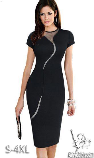 bayan elbise kalem stili elbise modeli ,abiye elbise,kısa abiyeler,uzun abiye,o…
