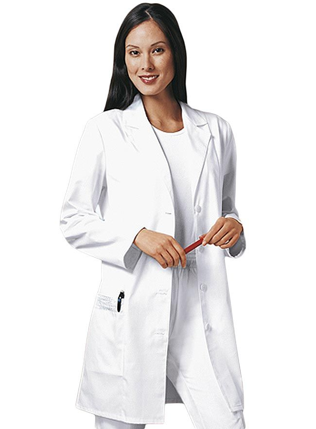 womens-lab-coat-petite-nude-latina-teen-galleries