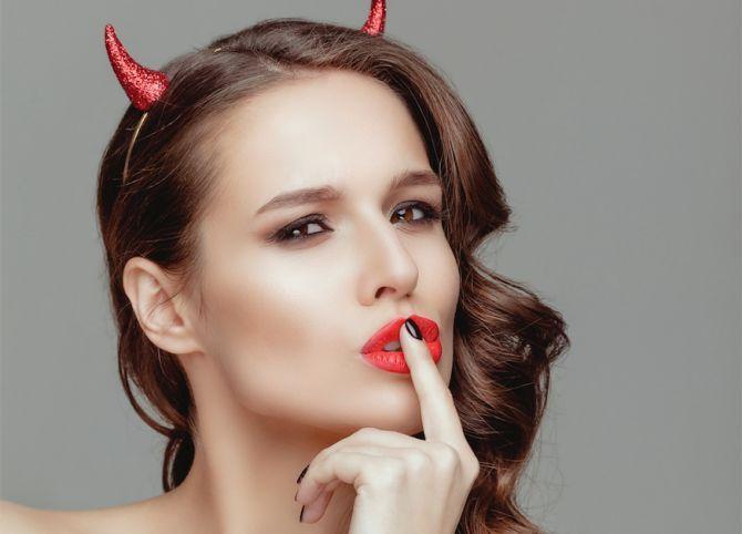 Vieme byť pekné mršky: Takéto potvory dokážu byť ženy podľa znamení | Diva.sk
