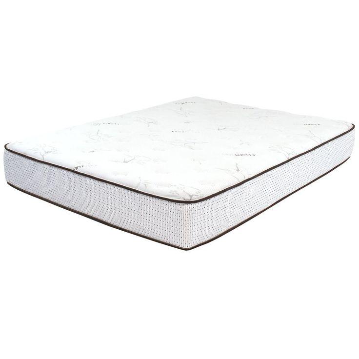 Latex foam mattress california — 9