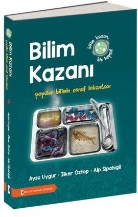 bilim-kazani-aysu-uygur