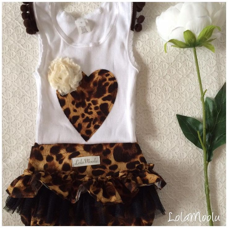 My Miss Lolly loves wearing Leopard print! She's my little kitty cat! Love you X Miss Lolly girl #leopardprint #inthewild #perthisok #babywear #babygirl #bloomers #babycouture  #giftsforbaby #giftshops #wildchild #ruffles #summer2016 #summerclothing #madeinperth #perth #perthbusiness