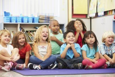 Ideas for Teaching Capacity