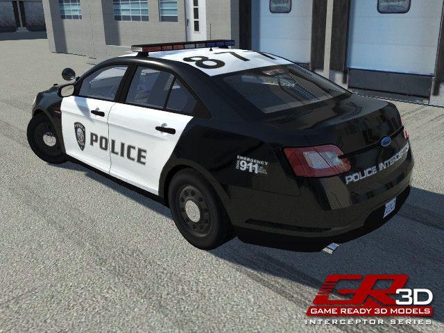 Gr3d American Police Car 012619pcar Sponsored Aff Police Car Gr3d American Police Cars Police Indiana Police