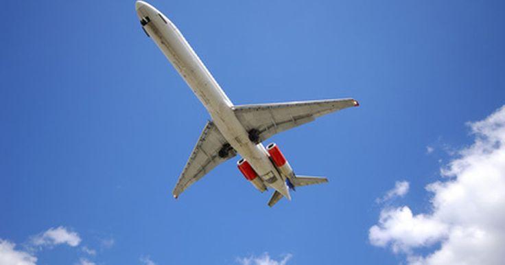 Escuelas de azafatas de Texas. Los asistentes de vuelo sólo tienen un diploma de escuela secundaria o GED, pero cualquier persona que quiere ser azafata necesita una amplia formación. La formación se centra en el servicio al cliente durante el vuelo, aunque los asistentes de vuelo también se encargan de preparar y asegurar la cabina durante los vuelos y garantizar la seguridad ...