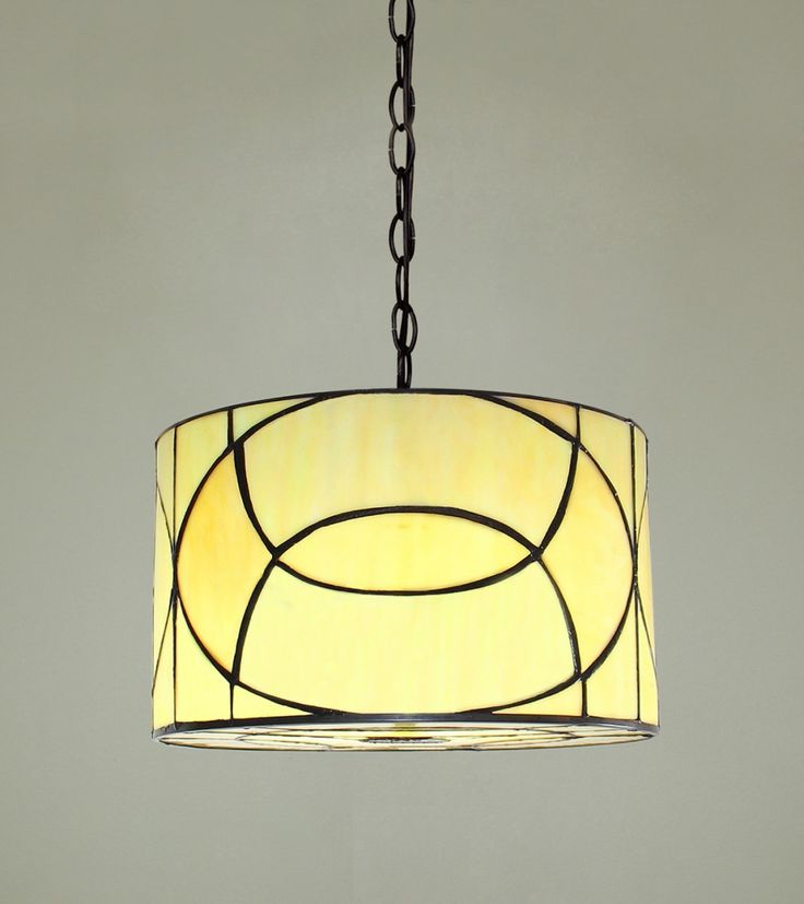 Best 25 Tiffany Pendant Light Ideas On Pinterest