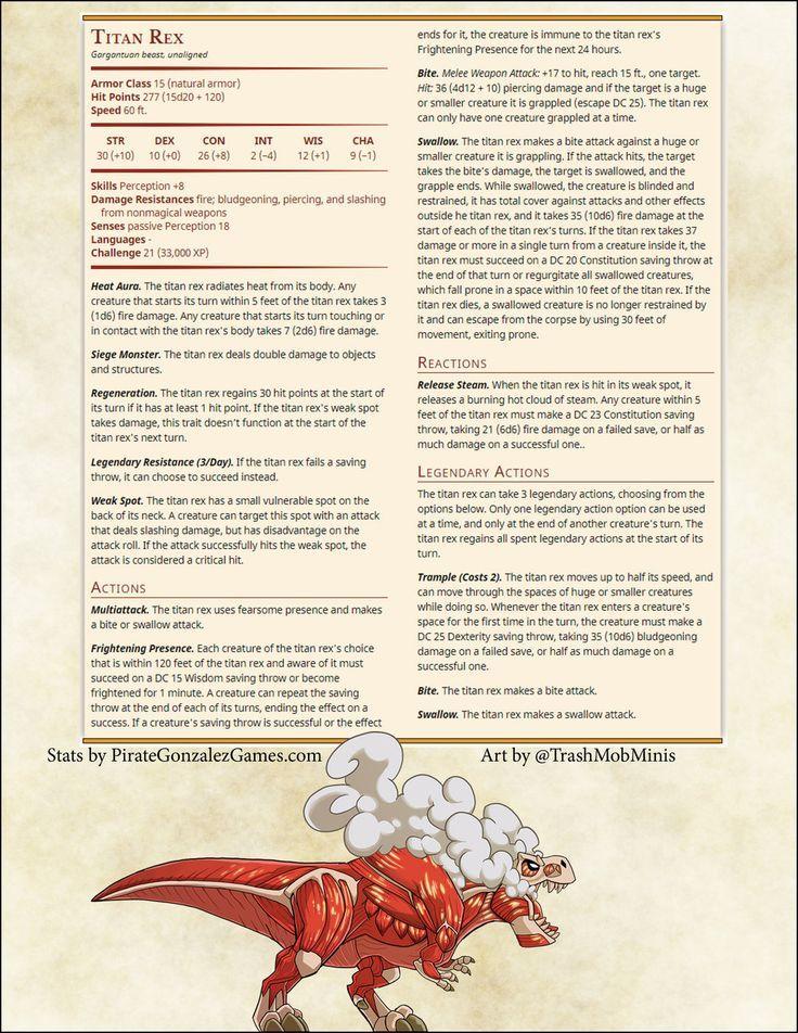 Monster manual 4 3.5 pdf scribd sheet
