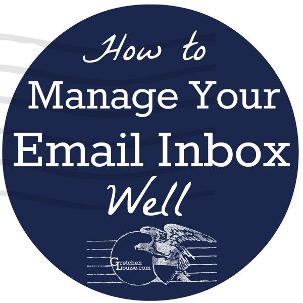 how to stop getting emails from facebook messages
