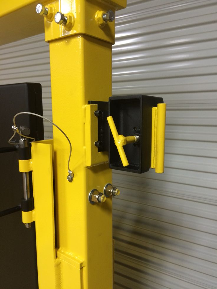 17 Best Images About Forcible Entry Props On Pinterest