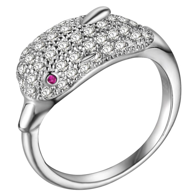 Find More Rings Information about NEW Women's Classic Austrian Crystals Fashion Platinum Plated Gold Rings Romantic Dolphin Engagement Wedding Gift Ring PJ127,High Quality gift card party invitations,China gift dropshipper Suppliers, Cheap gift skin from D&C Fashion Jewelry Buy to Get a Free Gift on Aliexpress.com