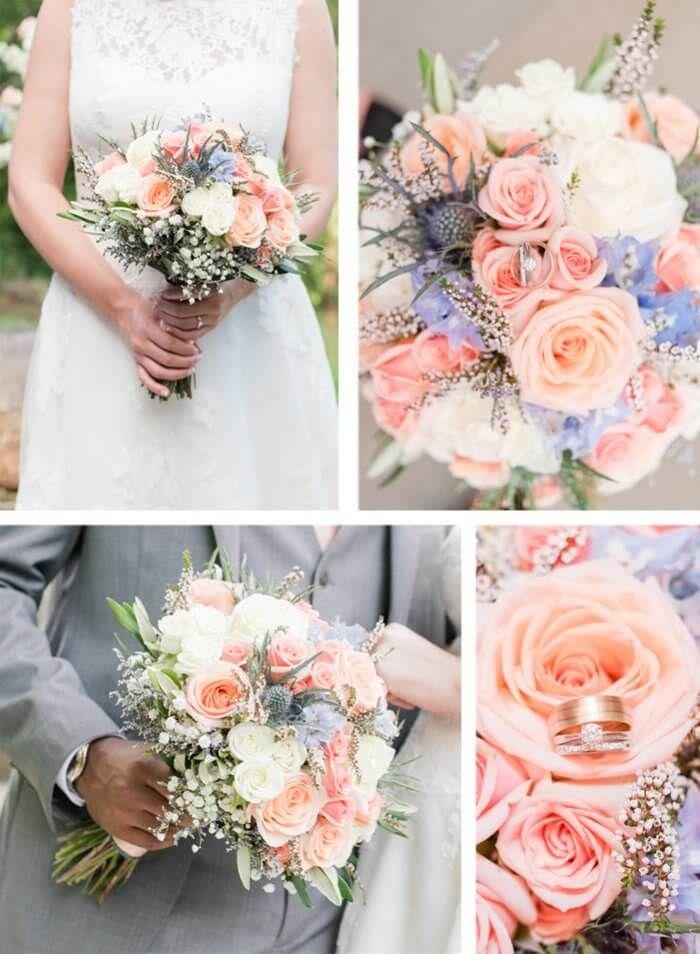 Perfekte Anzug So Macht Euer Brautigam Eine Gute Figur